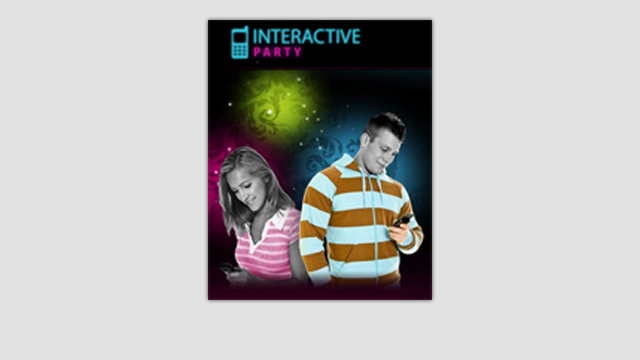 Interactive Party